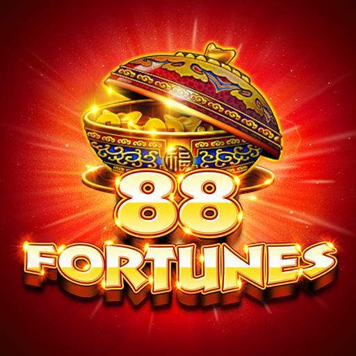 Bitcoin Casino With No Deposit Bonus And Online Slots - Tsara Slot