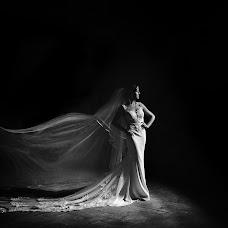 Wedding photographer Alessandro Colle (alessandrocolle). Photo of 15.12.2018