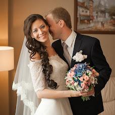 Fotograful de nuntă Igor Sorokin (dardar). Fotografia din 04.09.2015