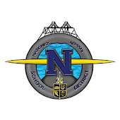 Natchez-Adams School District