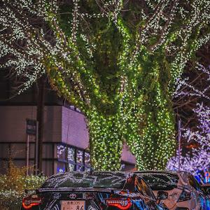 86 ZN6のカスタム事例画像 kazuakiさんの2020年12月30日22:23の投稿