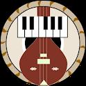 TaalMala icon