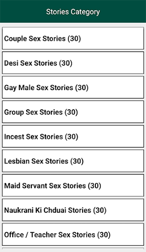 Free sex stories google groups
