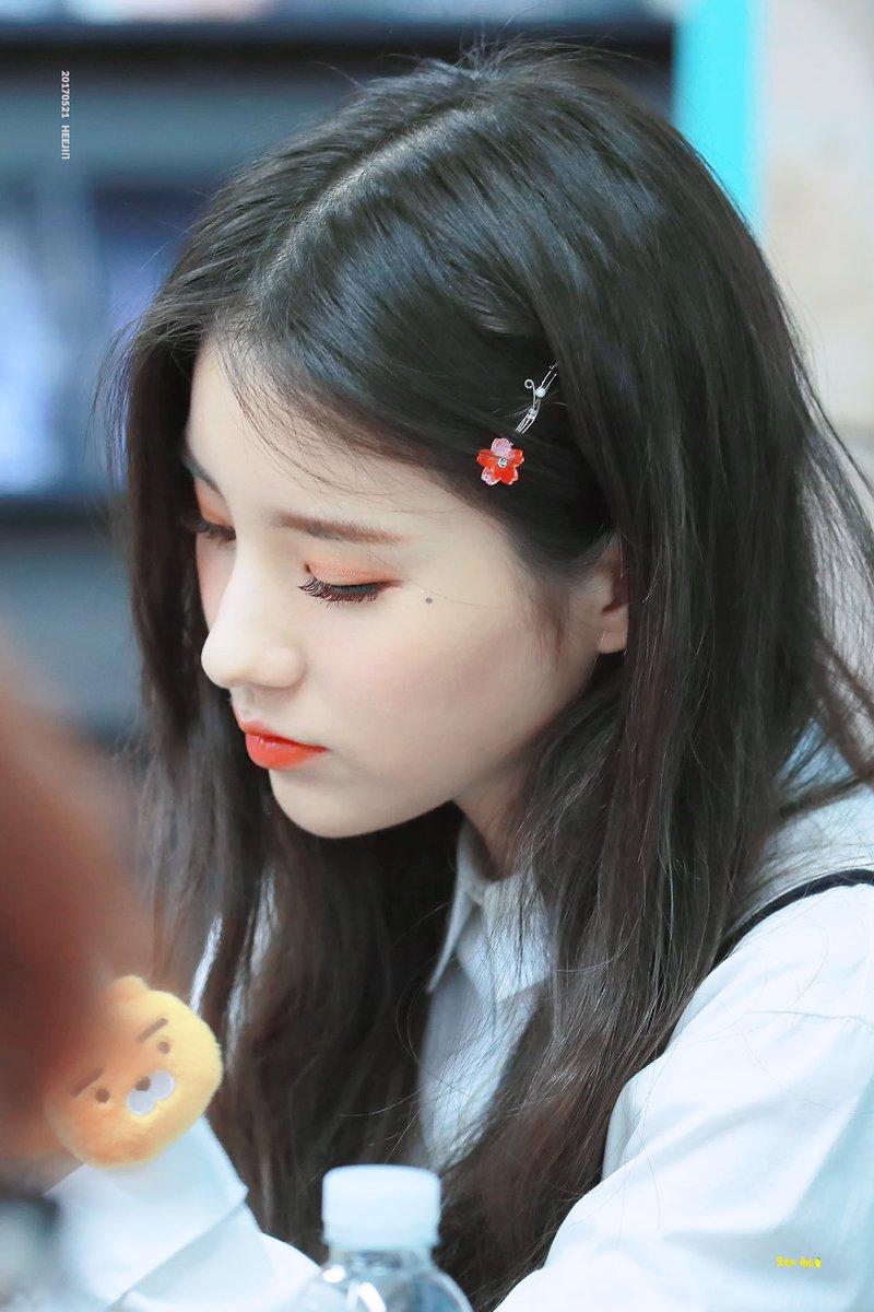 heejin profile 5
