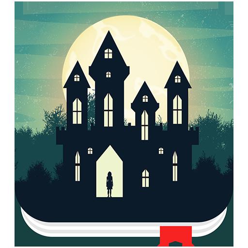 Farmhouse Haunting (18+ Hindi Horror Story) - Pro