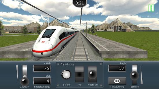 Zug Simulator Online Kostenlos Spielen