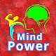 Mind Power - Success in life Download on Windows