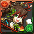 桃園の義将姫・関銀屏
