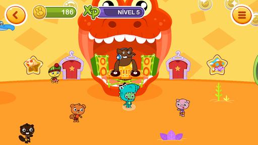 Télécharger Gratuit PlayKids Party - Kids Games mod apk screenshots 5