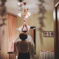 Wedding photographer Valeriy Mishin (21vek). Photo of 17.03.2014