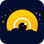 Night Filter – Blue Light Filter for Better Sleep