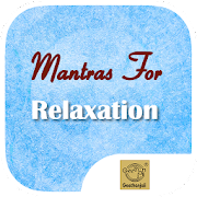 Mantras For Relaxation APK