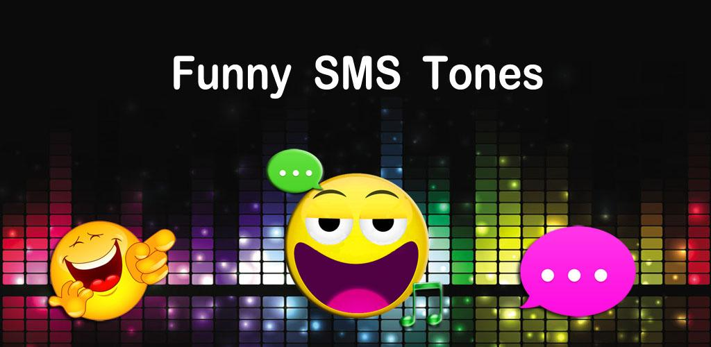 Как установить мелодию на смс в android – как поставить свою песню.