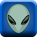 Alien Smasher Extreme icon