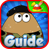 Download Full Guide for Pou  APK