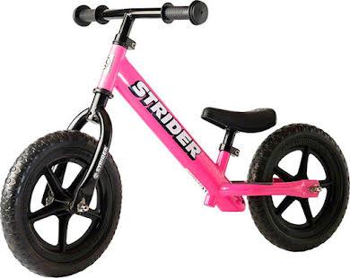 Strider Sports 12 Classic Kids Balance Bike alternate image 2