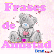 App Frases de Amistad APK for Windows Phone
