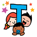 TOOTRiS - Provider | Child Care On Demand icon