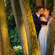 Wedding photographer Piotr Kowal (PiotrKowal). Photo of 01.06.2018