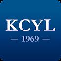 KCYL icon