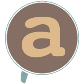 Adbeus Coffee