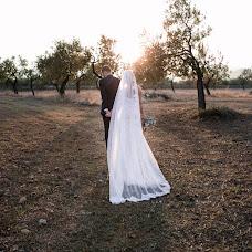Wedding photographer Sophia Noelle (Sophia22). Photo of 02.10.2018