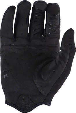Lizard Skins Monitor SL Gel Gloves alternate image 4