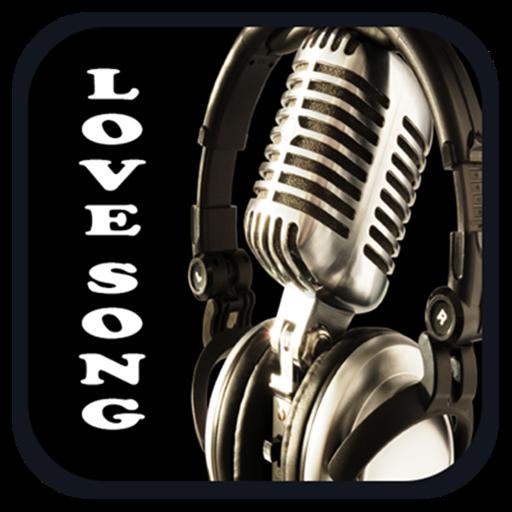 Mp3 Love Song APK