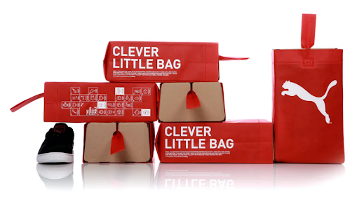 Product Packaging Design Tools: The Ultimate Guide to Picking the Right Solution