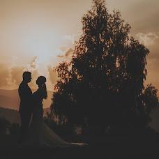 Wedding photographer Foto Pavlović (MirnaPavlovic). Photo of 07.08.2017