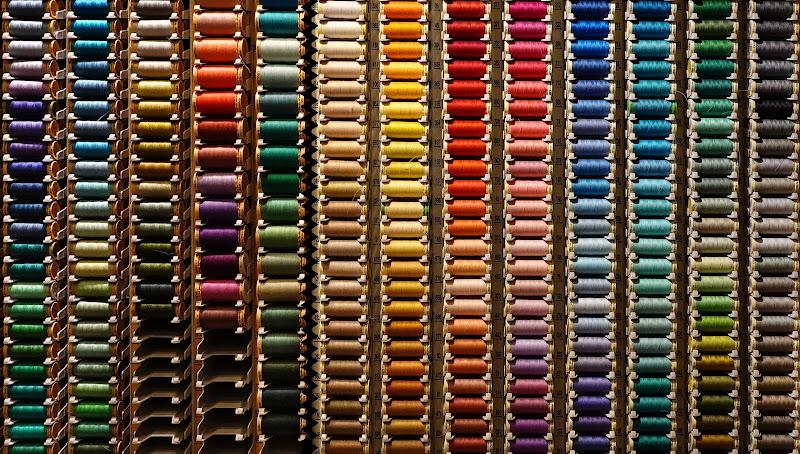 L'arcobaleno di natalia_bondarenko