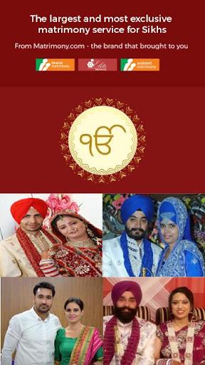 bhatra Sikh dejting eHarmony dating online