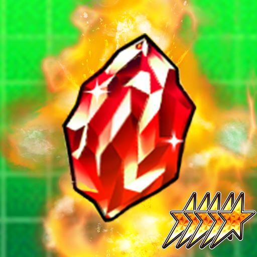Dragon Stone Clicker for Dokkan Battle