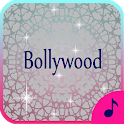 Bollywood Sonneries Gratuit icon