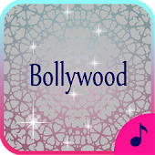 Bollywood Ringtones