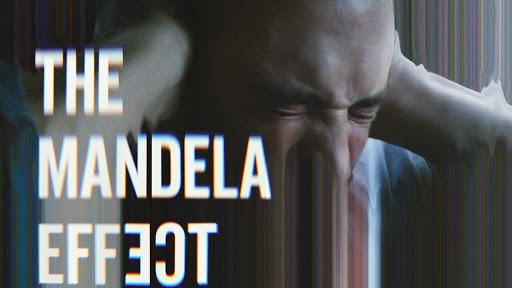 The Mandela Effect Trailer 2019 Youtube