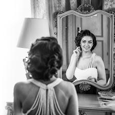 Wedding photographer Codrin Munteanu (ocphotography). Photo of 22.09.2016