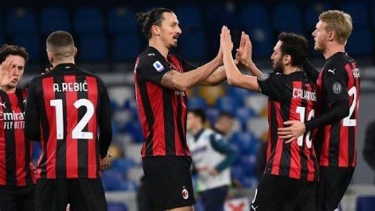 18 Tim yang Lolos Babak 32 Besar Liga Eropa, Ada AC Milan, Arsenal, Villareal dan AS Roma - Banjarmasin Post