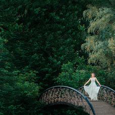 Wedding photographer Irina Sumchenko (sumira). Photo of 11.06.2014