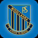 Woollahra Public School
