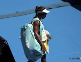 Pavlyuchenkova houdt Stephens uit kwartfinales na comeback