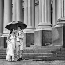 Wedding photographer Marco Marroni (marroni). Photo of 06.06.2016