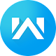 Webkul E-commerce Plugin Store Download on Windows