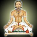 Sandhya Vidhi icon
