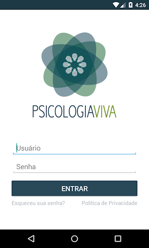 Psicologia Viva
