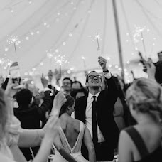 Wedding photographer Elena Smirnova (olenasmirnova). Photo of 29.08.2017