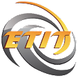 ETIT-FMS file APK for Gaming PC/PS3/PS4 Smart TV
