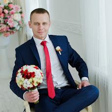 Свадебный фотограф Ольга По (striker). Фотография от 24.03.2015