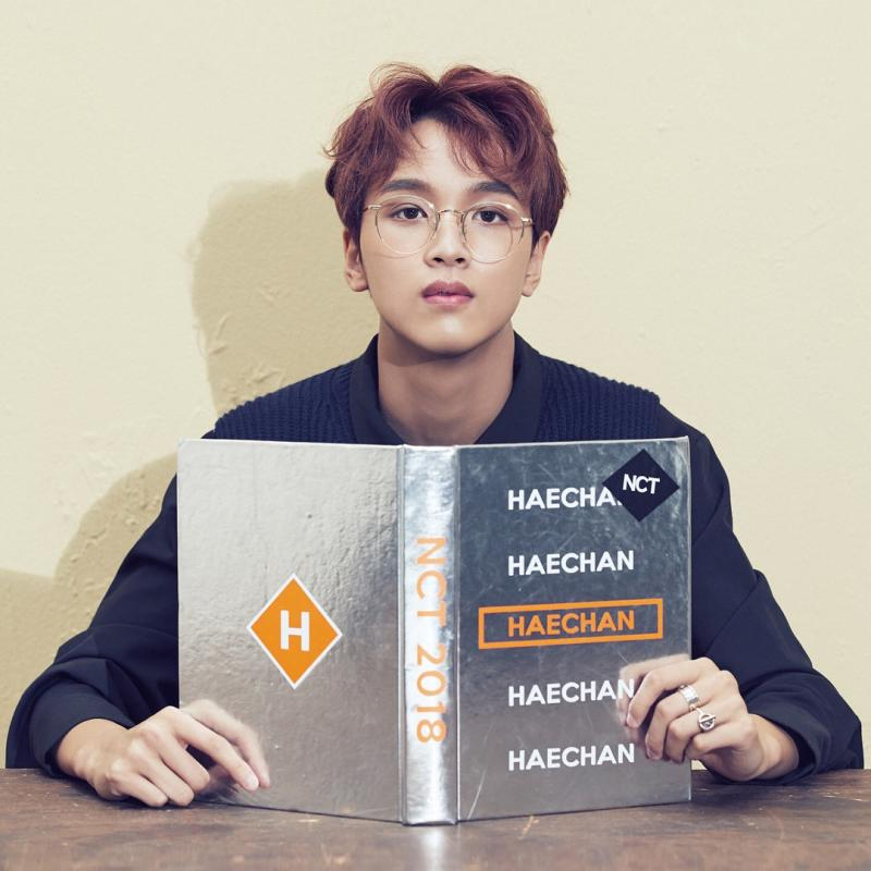 haechan