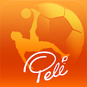Pelé: King of Football